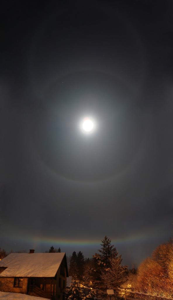 Archív diskuze za rok 2008 - Optické úkazy v atmosféře d1eea6a432