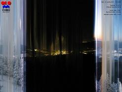 24 hod. složenina, Šerák, 3. 1.2011 od 12:00 do 4.1.2011 12:00 - keogram