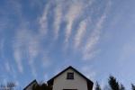 19.04.2015, neobvyklé oblaky